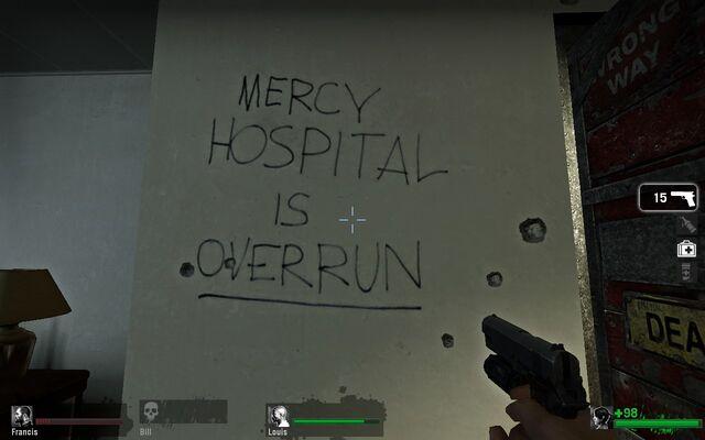 File:Mercy Hospital 3.jpg