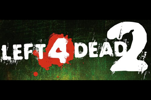 File:Left for dead 2 logo.jpg