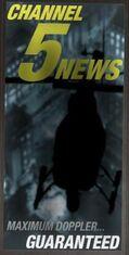 News Ad