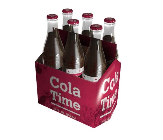 File:Cola1.jpg