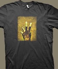 File:Thumb l4d2 handlogo shirt.png