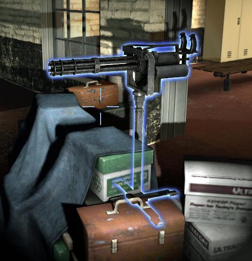 Archivo:Minigun.png