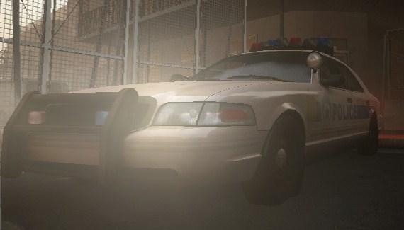 File:Front police car.jpg