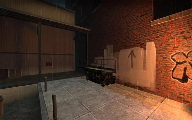 File:L4d hospital03 sewers0054.png