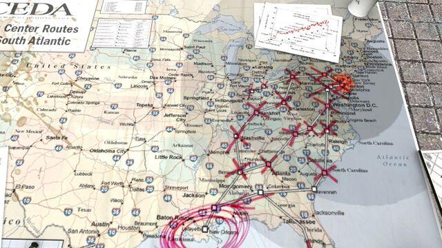 File:CEDA map.jpg
