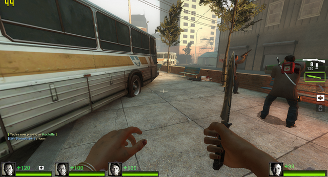 File:Knife l4d2.png
