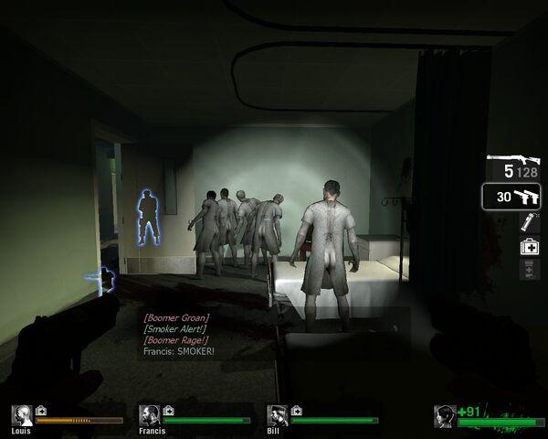 File:L4d hospital04 interior0010.jpg