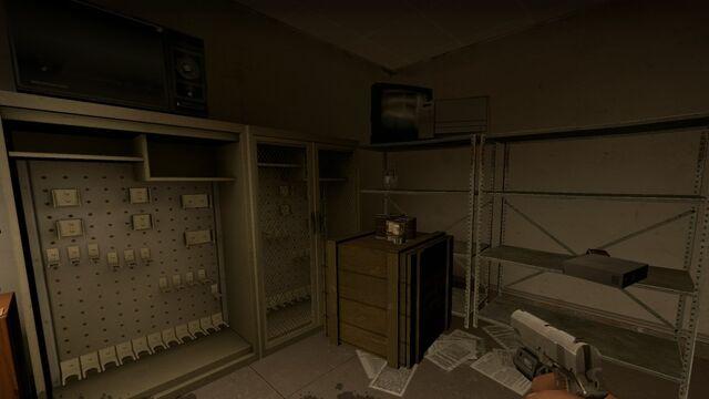 File:Pawn Shop 2.jpg