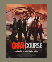 File:Thumb l4d crash poster.png