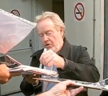 File:Ridley Scott.png