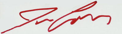 File:Jamescameronsignature.PNG