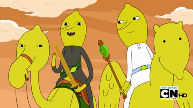 File:1000px-S4 E20 The Lemongrabs.PNG