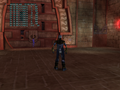 SR2-AirForgeDemo-Level-StrongB.png