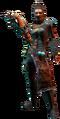 Nosgoth-Website-Game-Humans-Alchemist-Skin-01.png