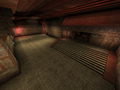 SR2-AirForge-DarkPath-Material.PNG