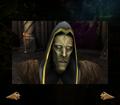 SR2-BonusMaterial-CharacterArt-Moebius-10