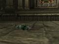 SR2-Animals-Rat-crawl.PNG