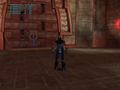 SR2-AirForgeDemo-Level-LakeB.png