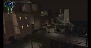 BO2-Slums-Dockside