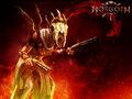 Nosgoth-Website-Media-Wallpaper-Prophet-4x3.jpg