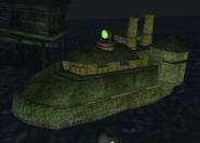 BO2-TW-Gunship