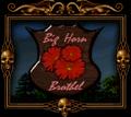 BO1-Render-Business-BigHornBrothel