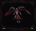 Defiance-BonusMaterial-CharacterArt-Renders-07-HyldenLord