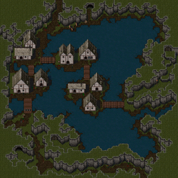 BO1-Map0001-Sect51-Nachtholm