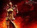Nosgoth-Website-Media-Wallpaper-Alchemist-4x3.jpg
