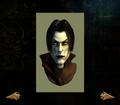 SR2-BonusMaterial-CharacterArt-Raziel-19