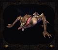 Defiance-BonusMaterial-CharacterArt-Renders-12-Turel