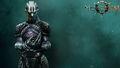 Nosgoth-Website-Media-Wallpaper-Reaver-16x9.jpg