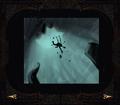 Defiance-BonusMaterial-EnvironmentArt-Underworld-04