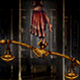 BO1-Icon-Quest-AnarcrotheScales