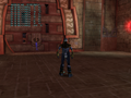 SR2-AirForgeDemo-Level-StrongC.png