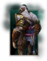 Nosgoth-Character-Tyrant-Pose-Background