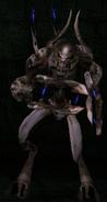 SR2-LightningDemon