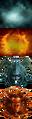 Nosgoth-Website-Backgrounds.png