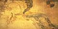 BO2-Texture-Map