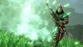 Nosgoth-Website-Media-Screenshots-Scout-02.png