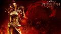 Nosgoth-Website-Media-Wallpaper-Alchemist-16x9.jpg
