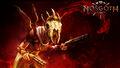 Nosgoth-Website-Media-Wallpaper-Prophet-16x9.jpg