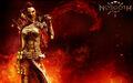 Nosgoth-Website-Media-Wallpaper-Alchemist-16x10.jpg