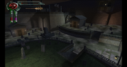 BO2-Slums-Cemetery