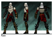 BO2-Character-Kain-CostumeA