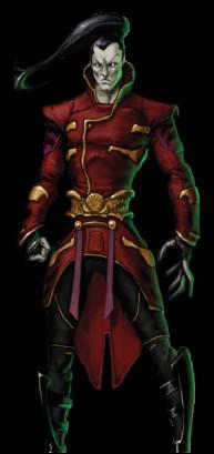 BO2-Character-Faustus