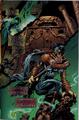 SR1-comic-pg17