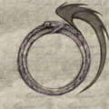 Texture-Mural-SarafanStronghold-OuroborosSpectral