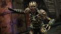 Nosgoth-Website-Media-Screenshots-Summoner-01.png