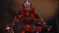 Nosgoth-Website-Media-Screenshots-Deceiver-02.png